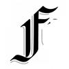 logo-factual-1.png