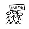 logo-farabariere-1.png