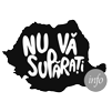 logo-nuvasuparati-1.png