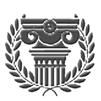 logo-onorata-instanta-1.png