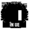 logo-7ani-1.png
