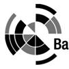 logo-baniipublici-1.png